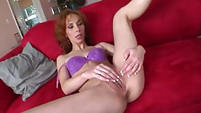 HD Laila Mason Sex Tube Laila Mason admires the way fellow fucks her warm hands