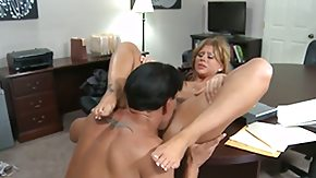 Brooklyn Lee, 18 19 Teens, Argentinian, Barely Legal, Big Natural Tits, Big Pussy