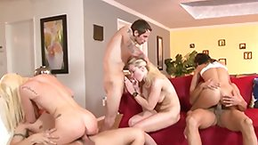 Joey Brass, 18 19 Teens, Anal, Anal Beads, Anal Creampie, Anal First Time