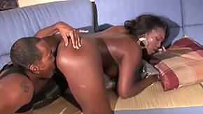 Aryana Starr, Anal, Anal Creampie, Anal Teen, Assfucking, Ball Licking