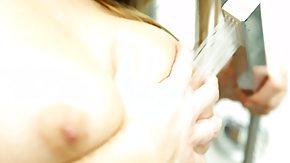 Busty Teens, Big Natural Tits, Big Pussy, Big Tits, Blowjob, Boobs