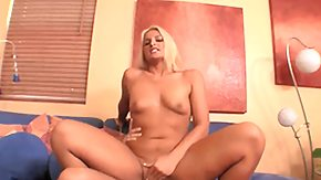 Kaycee Brooks, Ball Licking, Banging, Bend Over, Bimbo, Blowbang
