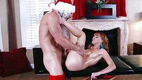 Marie McCray, Ball Licking, Blowjob, Deepthroat, Dildo, Insertion