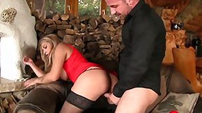 Klarisa Leone, Anal, Anal Beads, Anal Creampie, Anal Toys, Ass