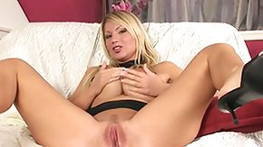 Free Carol Goldnerova HD porn Carol Goldnerova with massive knockers and exemplary