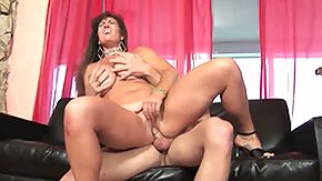 Anita Cannibal, Aged, Anal, Anal Creampie, Ass, Ass Licking