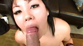 Tina Lee, 18 19 Teens, Anal Finger, Asian, Asian Teen, Ass