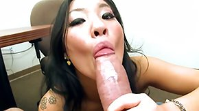Akira, Amateur, Asian, Asian Amateur, Asian Big Tits, Asian Teen