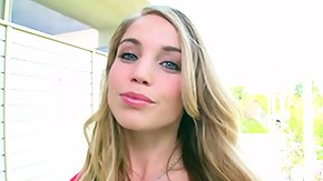 Sienna Milano, Babe, Barely Legal, Blonde, Cute, Hardcore