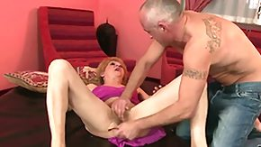 HD Kati Bell tube Blond Kati Bell as well horny stud have a