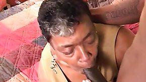 Hairy BBW, BBW, Black, Black BBW, Black Granny, Black Mature