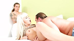 Revenge, Adultery, Blonde, Blowjob, Cheating, Cuckold