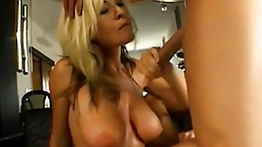 Anastasia Christ, 3some, Anal, Anal Creampie, Assfucking, Asshole