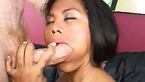 Asian Mature, Asian, Asian Mature, Ass, Black, Black Ass