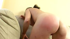 18 Years, 18 19 Teens, Ass, Barely Legal, Big Ass, Big Cock