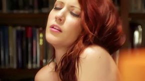Bathroom, Beauty, Cute, Dance, High Definition, Masturbation